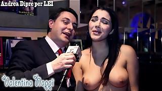 anal, big tits, blowjob, cunt, hardcore, italian, nude, pornstar, sex