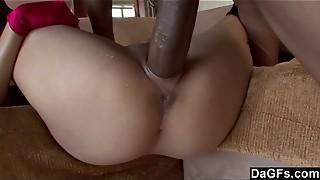 asian, bbc, black, blonde, blowjob, cheerleader, cock, cum, cumshot, doggystyle, fuck, hardcore, pussy, tight, uniform