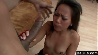 asian, bbc, black, blonde, blowjob, cheerleader, cock, cum, cumshot, doggystyle, fuck, hardcore, pussy, tight, uniform