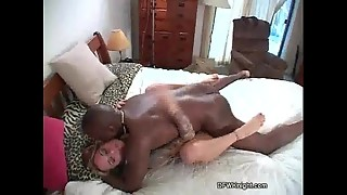 bareback, bbc, bedroom, cuckold, cum, cumshot, facial, homemade, hottie, husband, interracial, nude, sex, sextape, slut, wife