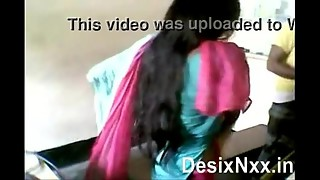 hidden cams, indian, sex, village