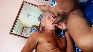 grandpa, mature, orgy