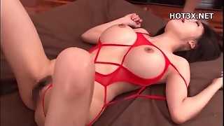 anal, asian, blowjob, brunette, cheerleader, creampie, cute, fuck, hardcore, jav, latina, milf, pov, webcam