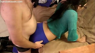 cum, cumshot, doggystyle, fuck, hd videos, pants, reality, yoga
