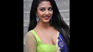 aunty, dirty talk, exotic, funny, indian, sex