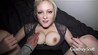 big tits, blonde, blowjob, stepbrother, cheating, cum, cum on tits, doggystyle, fuck, missionary, sister, slut, step fantasy, webcam, wife