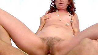 lady, lovers, mature