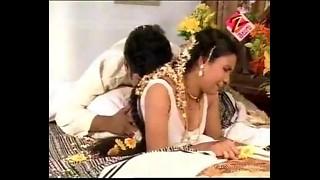 bedroom, big tits, blowjob, bride, cute, first time, hidden cams, honeymoon, hotel, hottie, indian, married, saree, sex, wife