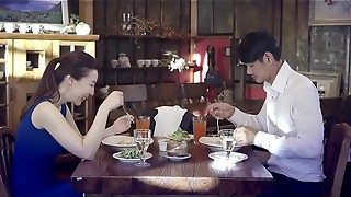 asian, cheating, granny, hd videos