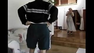 blowjob, fuck, lovers, milf, mom, stepmom