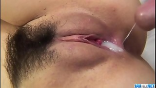 asian, babe, cock, fingering, hairy, insertion, japanese, lingerie, massive, masturbation, pink, pussy, sex, sexy, squirting, stockings, toys, uniform, vibrator