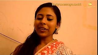 hd videos, hottie, indian, prostitute, short, slut, softcore