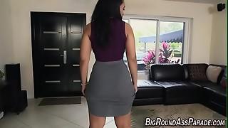 amateur, babe, big ass, black, booty, bubble, doggystyle, fetish, fuck, hardcore, hd videos, massive, pov