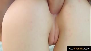 anal, fuck, gonzo, hardcore