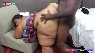 babe, bbc, bbw, big ass, black, booty, cock, fuck, massive