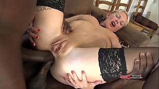 anal, babe, bbc, big dick, black, blowjob, cock, crazy, cum, deepthroat, double penetration, french, hardcore, milf, swallow