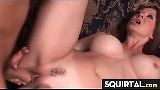 babe, cock, creampie, ejaculation, fuck, hardcore, orgasm, pussy, screaming, squirting, tight