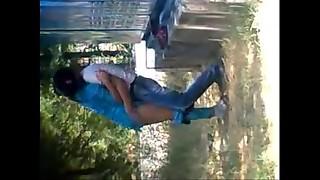 couple, outdoor, sex