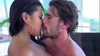 beach, doggystyle, exotic, fantasy, french, fuck, hardcore, hottie, latina, mexicana