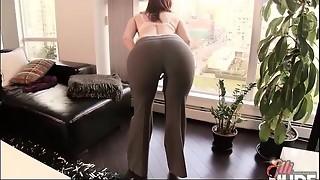 blowjob, cheating, neighbor, redhead, secretary, striptease