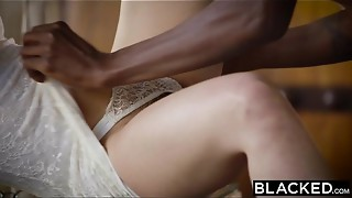 babe, bbc, big dick, black, blacked, blowjob, brunette, bush, cock, cowgirl, creampie, doggystyle, gagging, hairy, hottie, model, pussy, riding