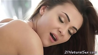 amateur, babe, beautiful, classroom, cowgirl, doggystyle, erotic, european, fuck, glamour, gorgeous, granny, model, reverse, romantic, sex, sexy, small tits, tied, tiny