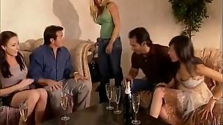 erotic, party, sex, swingers