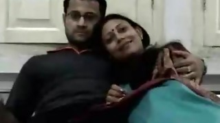 amateur, cute, homemade, honeymoon, indian, reality, wife