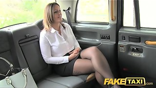amateur, big ass, blowjob, car, cum, cumshot, doggystyle, fake, homemade, oral, orgasm, pov, public, reality, sex, taxi, webcam