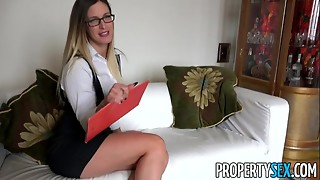 amateur, babe, blowjob, british, casting, cowgirl, doggystyle, european, foot fetish, fuck, funny, hardcore, hottie, hungarian, missionary, natural, pov, reality, sex, sexy, tied