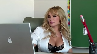 anal, big tits, blowjob, classroom, creampie, curvy, hardcore, milf, mom, nude, pervert, pornstar, student, teacher, teasing