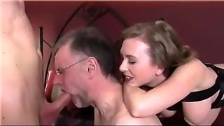 blowjob, cock, cuckold, cum, cumshot, dirty, femdom, fetish, husband, lovers, milf, mistress, oral, reality, sex, sexy, slave, tight, tiny, wife