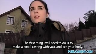 amateur, casting, cum, cumshot, fuck, money, outdoor, party, pov, public, reality, sauna, sex, spanish, stranger, student, webcam