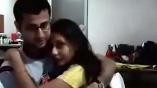 amateur, couple, homemade, indian, mature, reality, sex