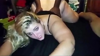 amateur, american, australian, bbc, big dick, blonde, blowjob, chubby, cum, cumshot, curvy, doggystyle, english, european, hardcore, husband, interracial, sex, swallow, tied, wife