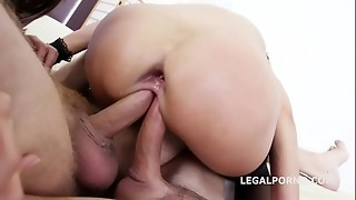 anal, babe, bitch, double penetration, femdom, fisting, fuck, licking, orgasm, rimming, sex, skirt