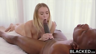 babe, bbc, big dick, black, blacked, blonde, blowjob, cock, cowgirl, cum, cumshot, doggystyle, facial, interracial, lingerie, pornstar, reverse, riding