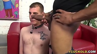 bbc, big dick, black, cock, cuckold, dogfartnetwork, fart, fuck, hardcore, humiliation, interracial, massive, monster, work