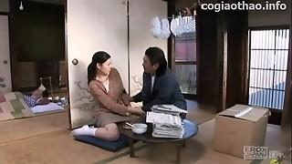 asian, group sex, hd videos, jav, sex, step fantasy