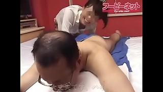 japanese, massage, tokyo