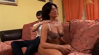 anal, big ass, blowjob, cock, couple, cum, cumshot, deepthroat, fuck, handjob, hardcore, mature, milf, oral, orgasm, sex, sexy, slut