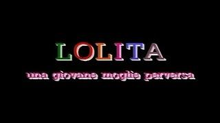 anal, funny, hardcore, italian, pornstar, sex, sexy