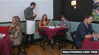 big tits, chubby, curvy, ebony, husband, interracial, massive, natural, reality, realitykings