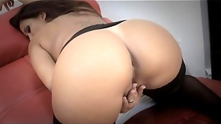 anal, big ass, cheating, handjob, hardcore, hd videos, latina, milf, secretary, stockings, striptease