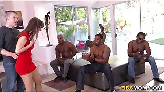 anal, bbc, big dick, black, cock, dogfartnetwork, double penetration, fart, fuck, hardcore, interracial, massive, milf, monster, orgy, sex, threesome, work