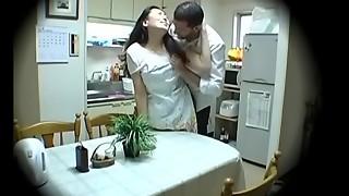 amateur, bizarre, blowjob, cougar, fingering, homemade, housewife, interracial, japanese, kitchen, milf, mom, oral, rough sex, striptease, subtitles, voyeur, wife