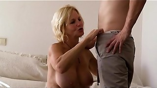 blonde, cougar, english, hd videos, mature