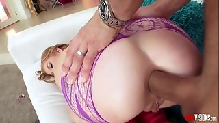 anal, blowjob, dildo, fuck, hardcore, pussy, sex, sexy, sweet, toys