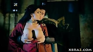anal, bdsm, big ass, cock, fuck, game, hardcore, milf, parody, pornstar