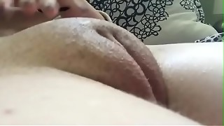 amateur, bbw, homemade, pussy, reality, thick, wet